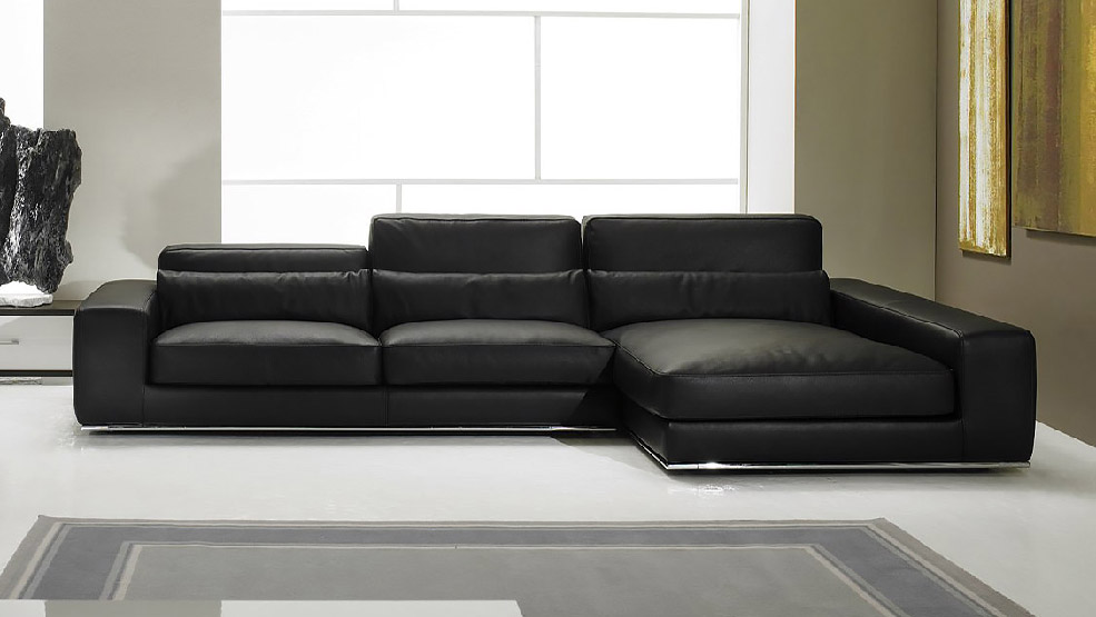 divani in pelle divani angolari e lineari catalogo 2020