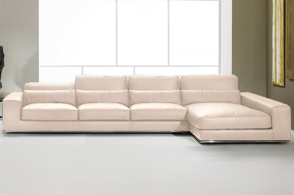 Sectional ta fl 28 images living room family room furniture furnitureland south ripoff - Sofa landelijke stijl stijlvol ...
