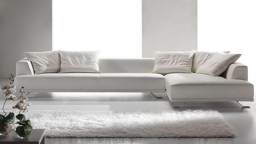 Giacobbe salotti divani dalla fabbrica altamura italia for Divani angolari in pelle