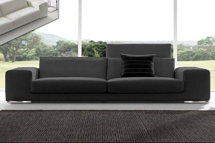 Salotti e divani in offerta nel altamura - Divano 250 cm ...