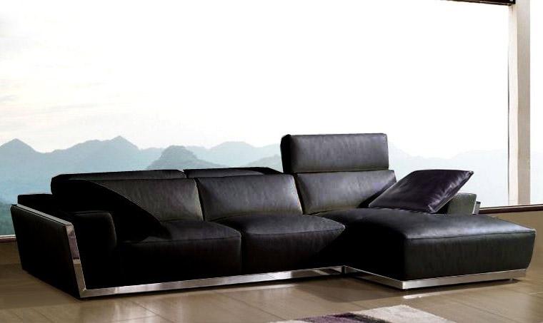 Salotti e divani in offerta nel altamura - Accostare due divani diversi ...