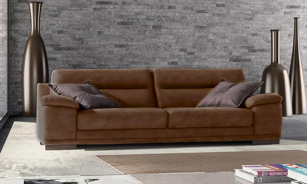altamura divani - 28 images - fabbrica divani altamura mito il ...