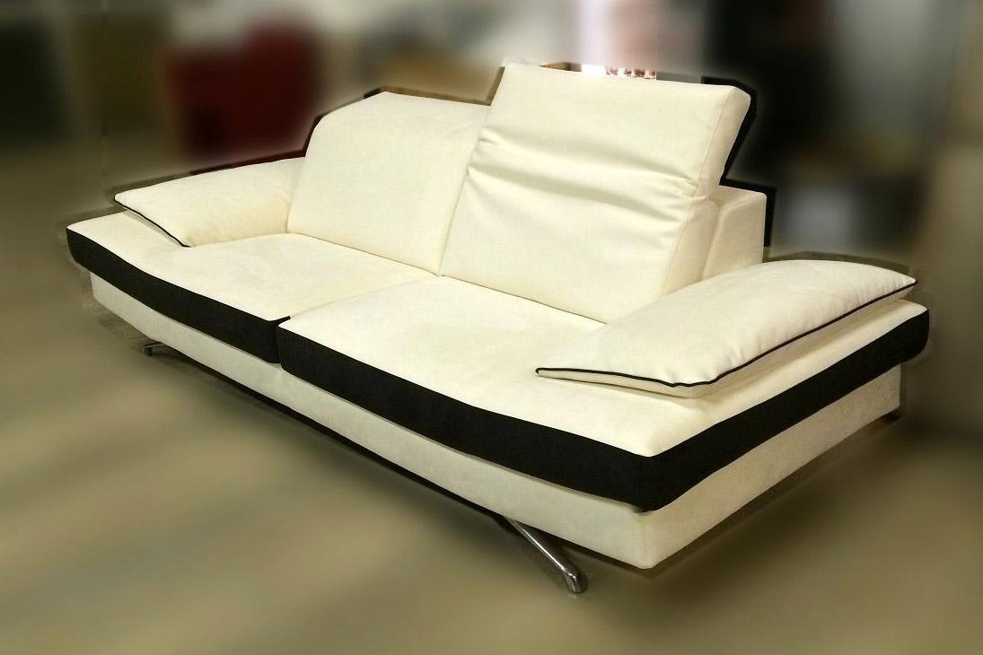 Salotti e divani in offerta nel Altamura